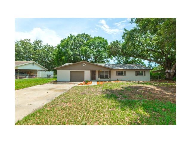 4104 Grove Pl, Lakeland, FL