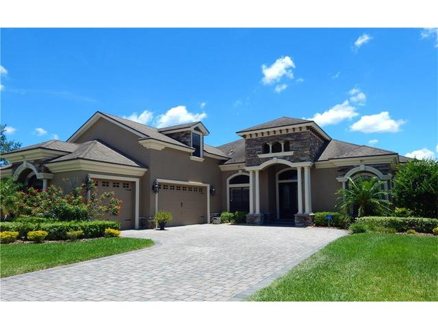 6539 Highlands In The Woods St, Lakeland, FL 33813