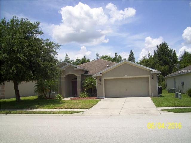 3345 Fiddle Leaf Way, Lakeland, FL 33811