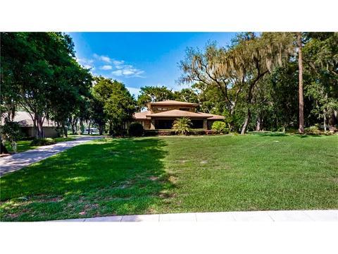 148 E Christina Blvd, Lakeland, FL 33813