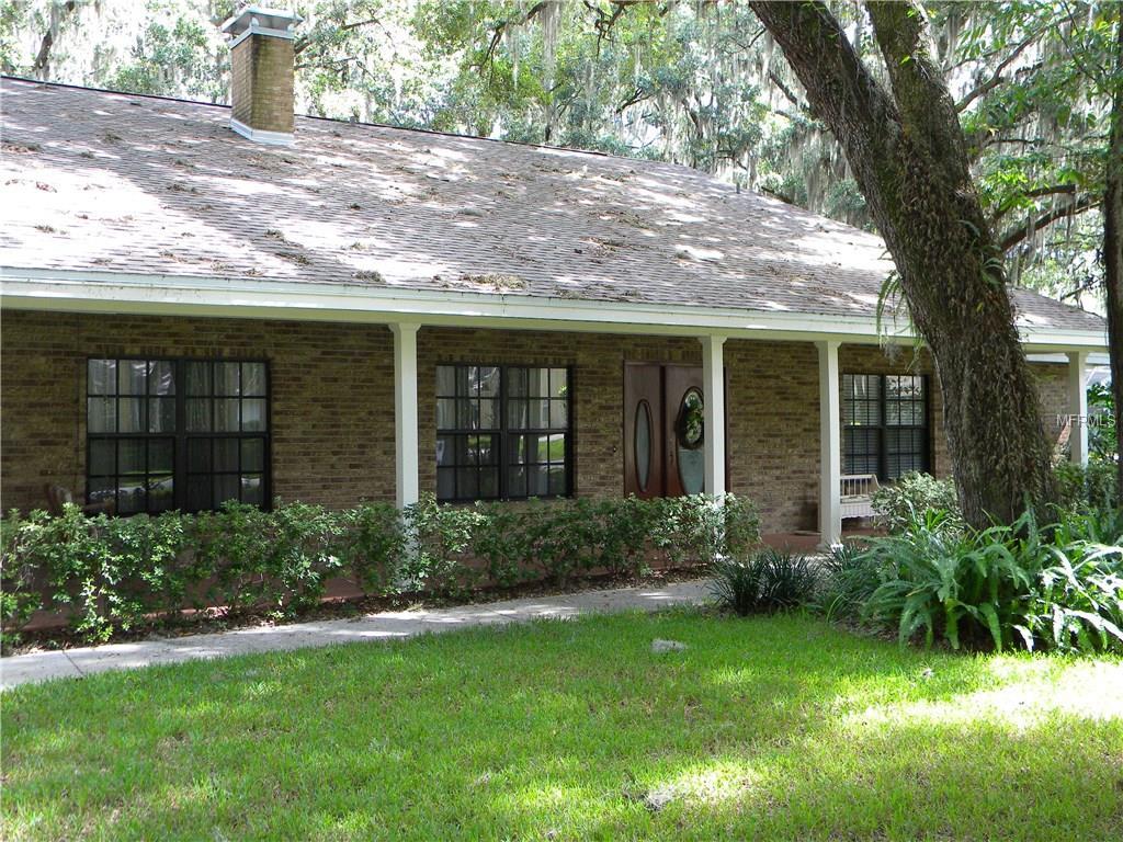 1143 Longwood Oaks Boulevard, Lakeland, FL 33811