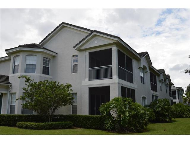 632 Grasslands Village Cir #632, Lakeland, FL 33803
