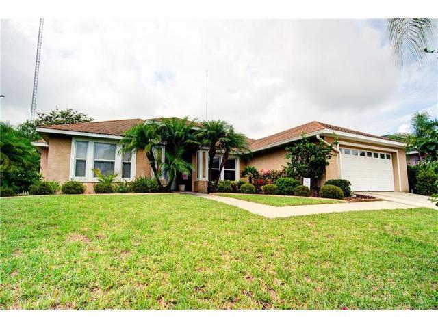 2768 Highlands Creek Dr, Lakeland, FL 33813