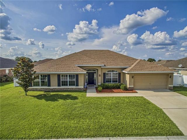 1601 Doves View Cir, Auburndale, FL 33823