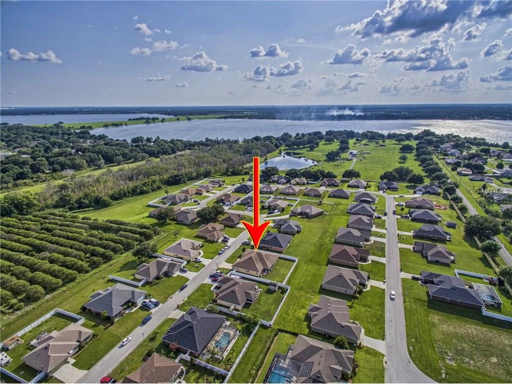 1601 Doves View Circle, Auburndale, FL 33823