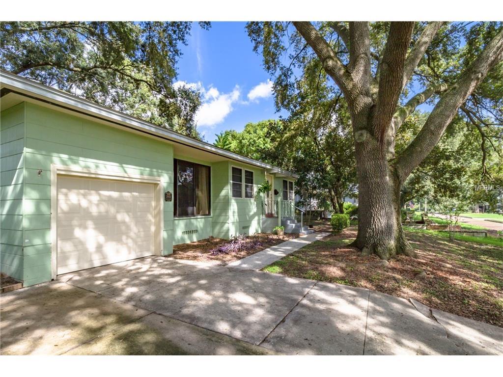 2805 Fairmount Avenue, Lakeland, FL 33803
