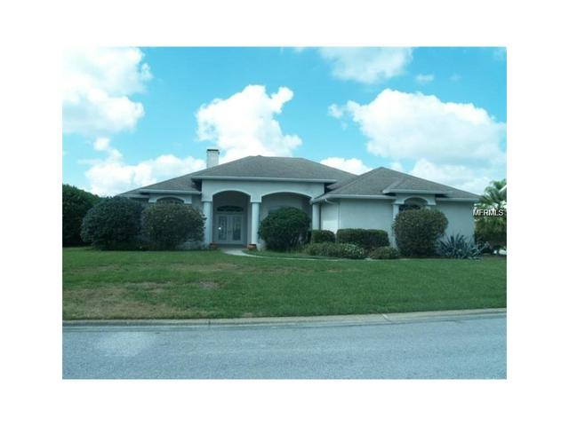 2144 Emerald Ridge Dr, Lakeland, FL 33813