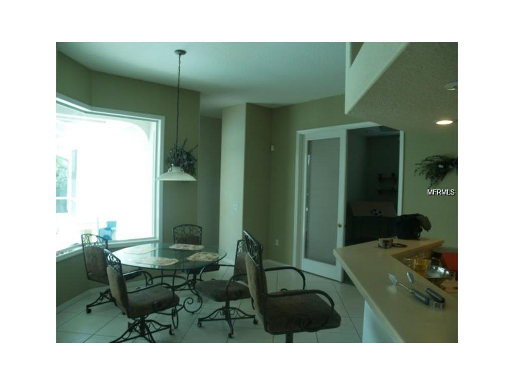 2144 Emerald Ridge Drive, Lakeland, FL 33813
