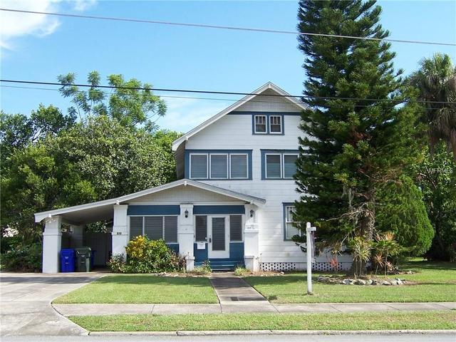 310 Cresap St, Lakeland, FL 33815