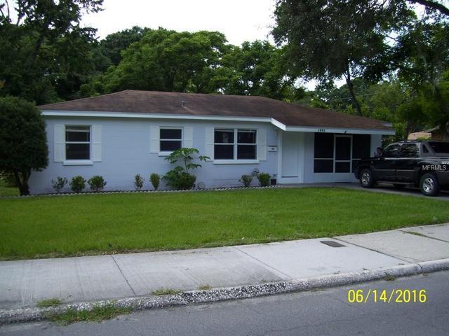1901 S Lincoln Ave, Lakeland, FL 33803
