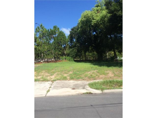 412 N Stella Ave, Lakeland, FL 33801
