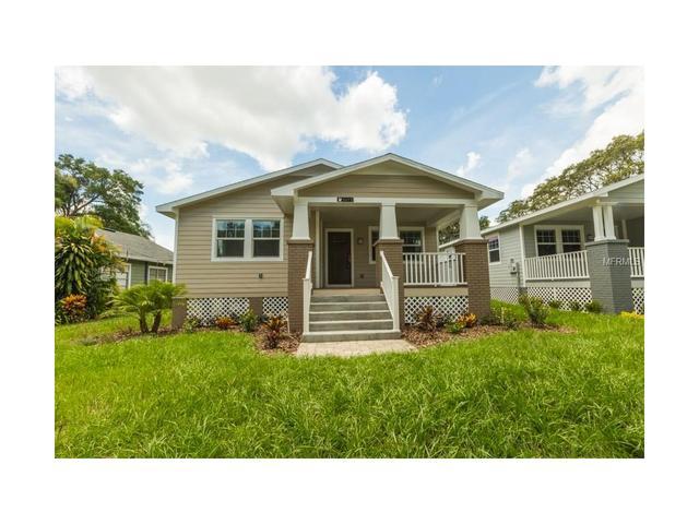 809 Osceola St, Lakeland, FL 33801