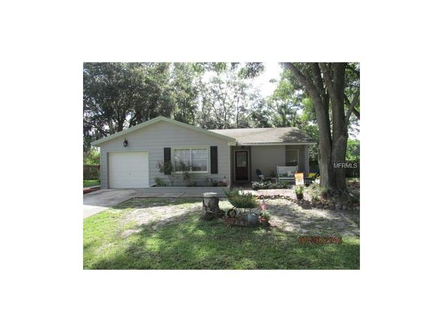 1401 Periwinkle Ct, Lakeland, FL 33811