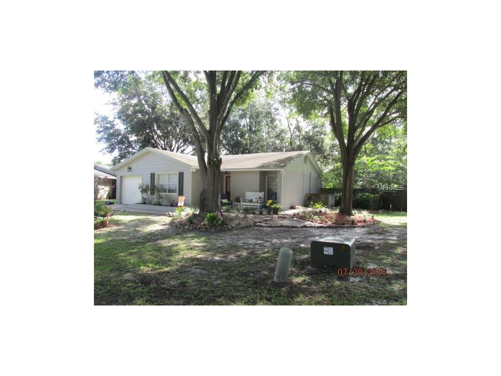 1401 Periwinkle Court, Lakeland, FL 33811