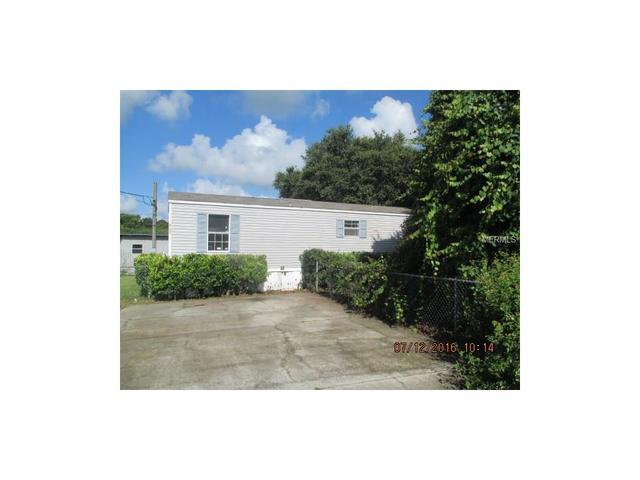 5733 Windsong Ln, Lakeland, FL 33811