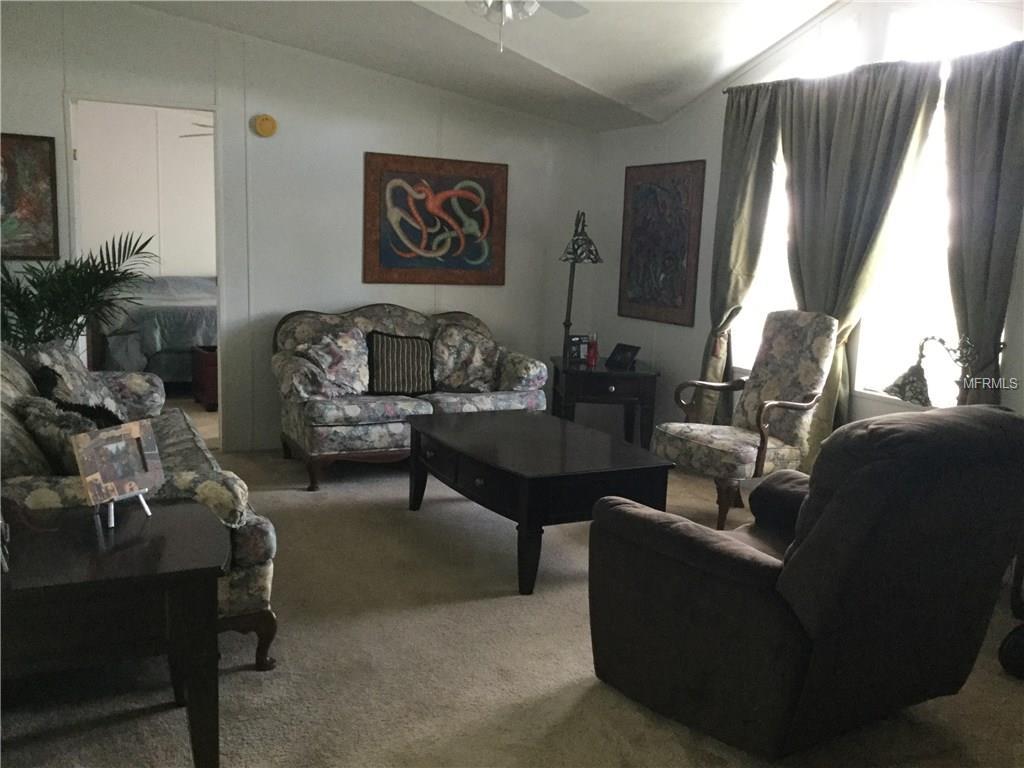 14901 Angus Road, Polk City, FL 33868