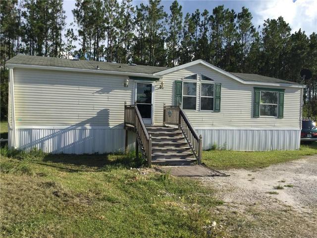 14901 Angus Rd, Polk City, FL 33868