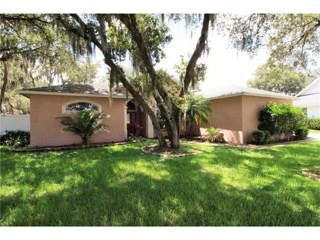 7850 Margate Way, Lakeland, FL 33809