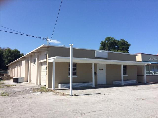 1447 E Gary Rd, Lakeland, FL 33801