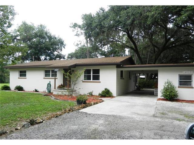 3325 Sherertz Rd, Lakeland, FL 33810