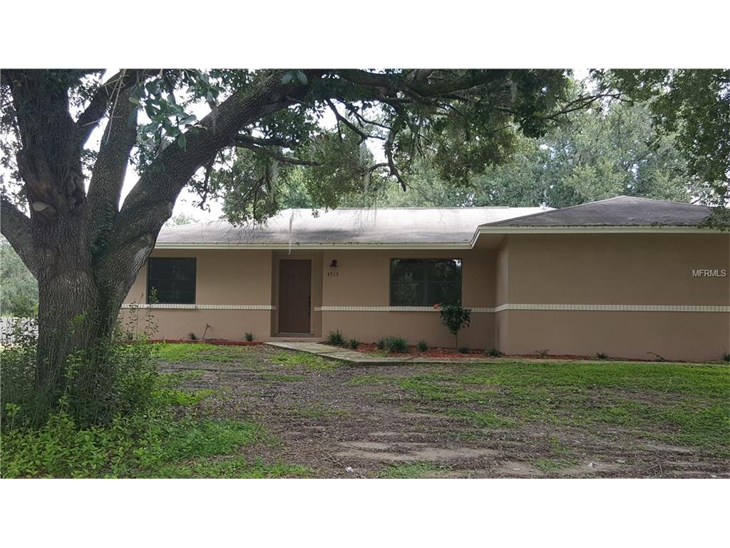 4715 1st Street NW, Lakeland, FL 33810