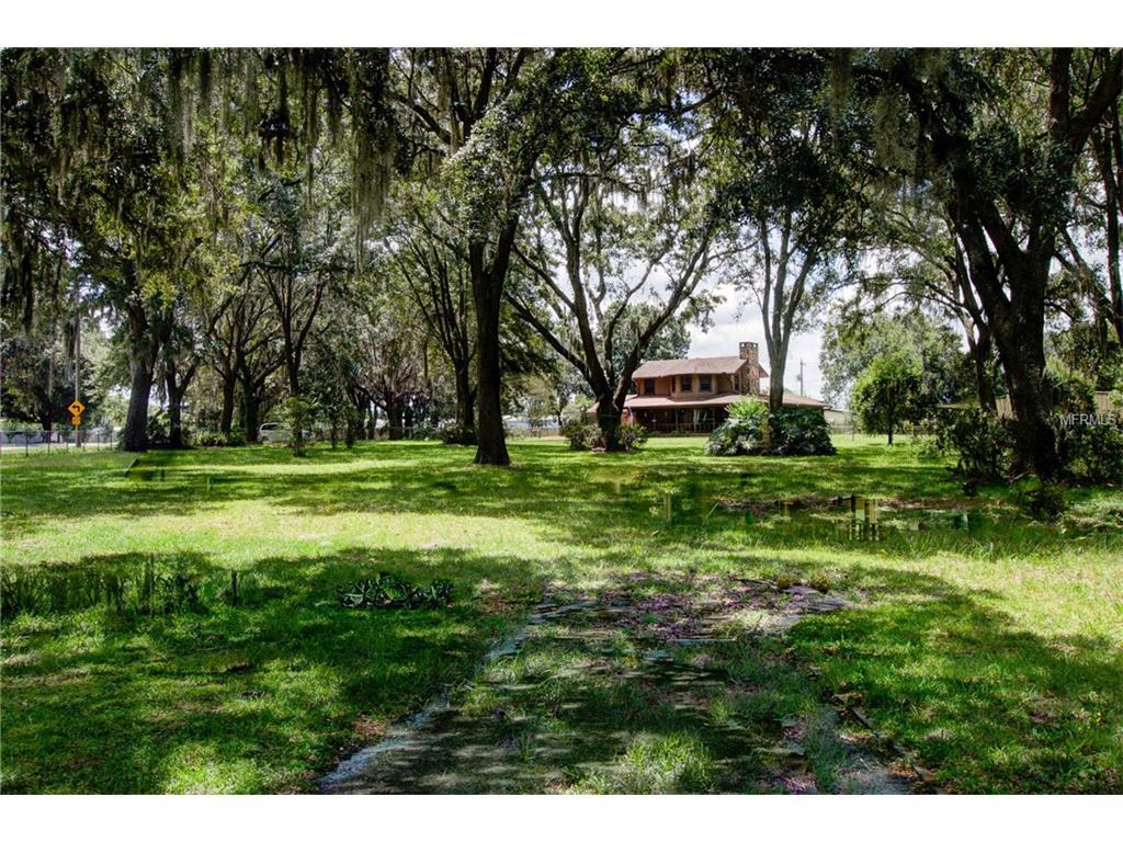 1812 Gibsonia Galloway Road, Lakeland, FL 33810