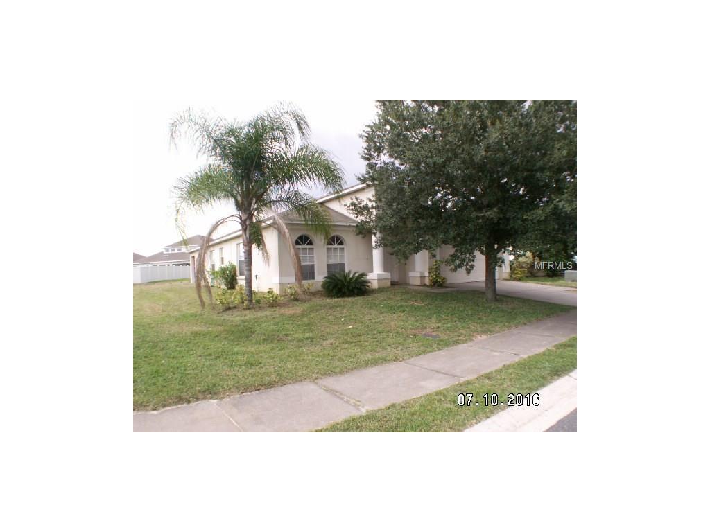 1785 Holton Rd, Lakeland, FL 33810