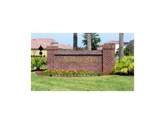 2327 Heritage Lakes Dr, Lakeland, FL 33803