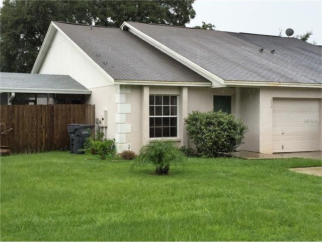 1066 Meadowood Pointe Rd, Lakeland, FL 33811