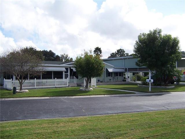 5274 Island View Cir N, Polk City, FL 33868