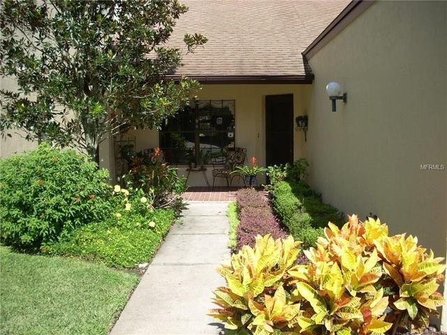 4280 Creekwood Ln #., Mulberry, FL 33860