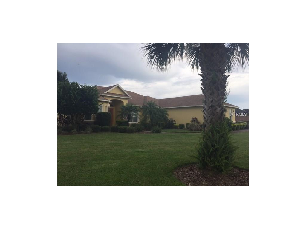 6138 Riverlake Boulevard, Bartow, FL 33830