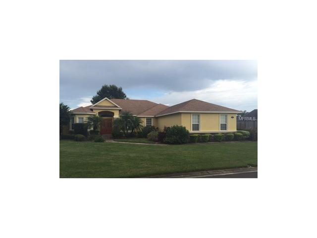 6138 Riverlake Blvd, Bartow, FL 33830