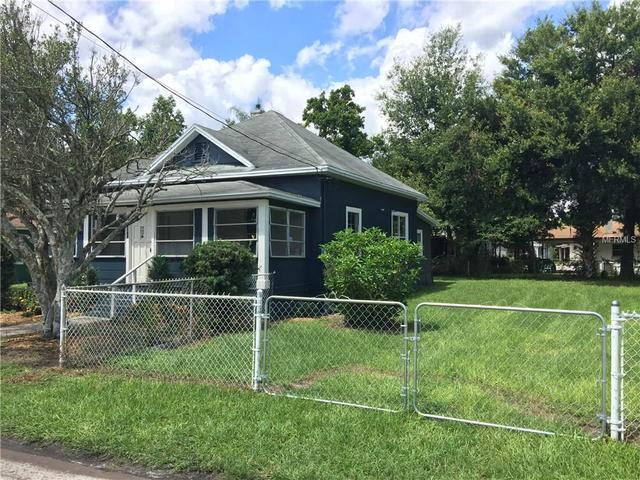 1709 2nd St NE, Winter Haven, FL 33881
