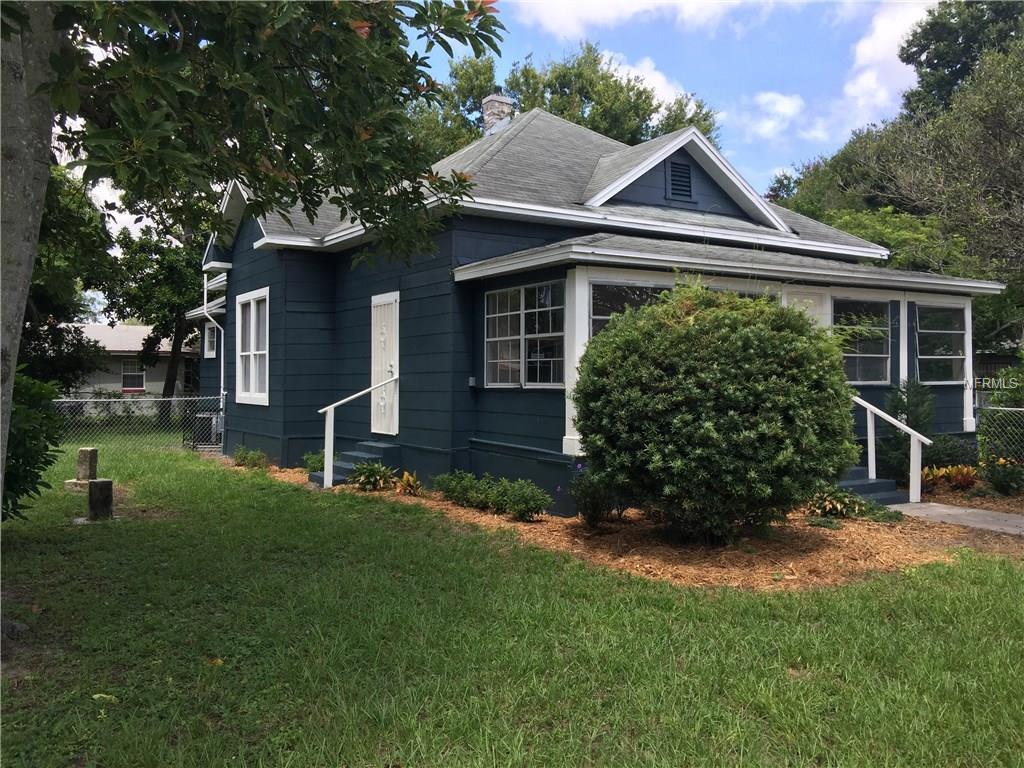 1709 2nd Street NE, Winter Haven, FL 33881
