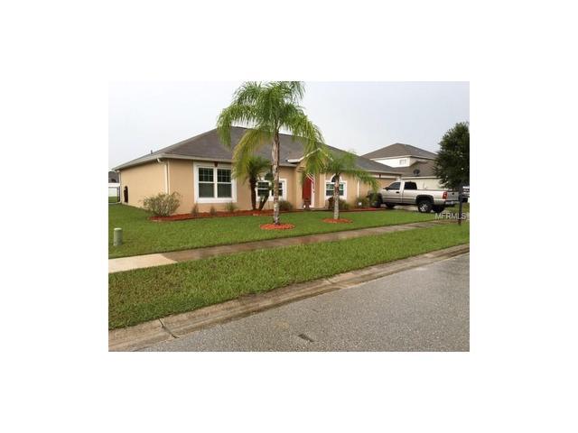 3659 Wellington Pl, Bartow, FL 33830
