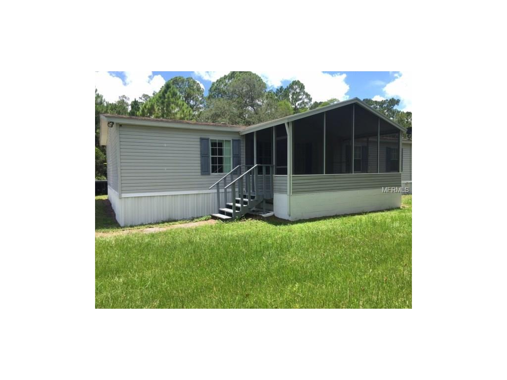 Undisclosed, Lake Wales, FL 33898
