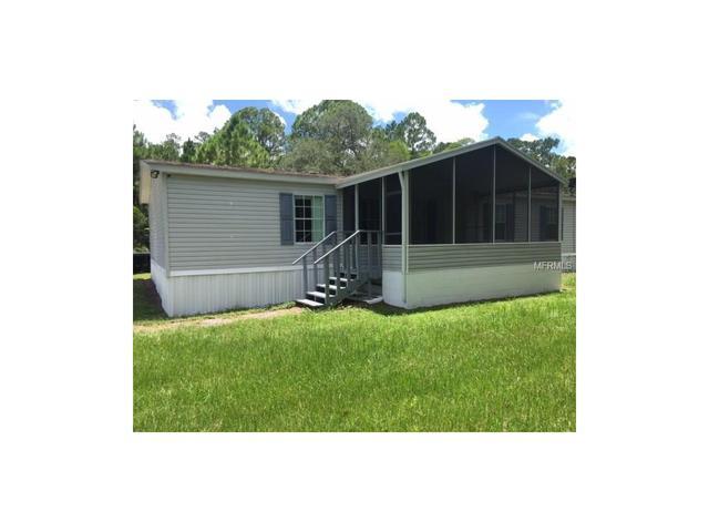 Undisclosed, Lake Wales, FL 33898