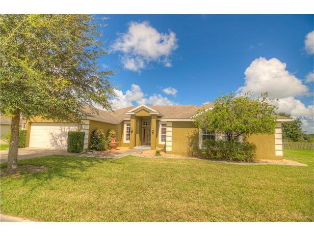 6732 Ashbury Dr, Lakeland, FL 33809