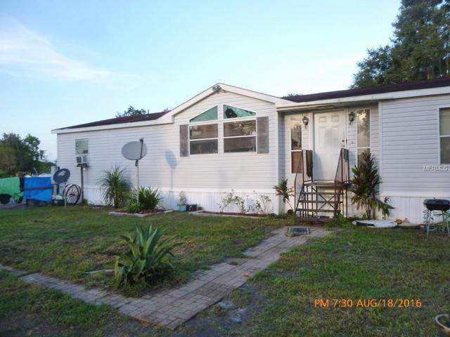 5715 Russo Rd, Bartow, FL 33830