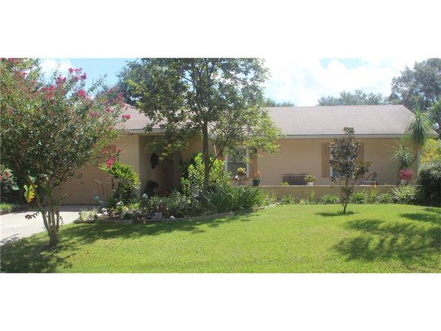 4922 Wildflower Dr, Lakeland, FL 33811