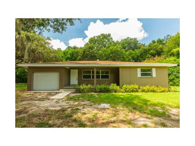 3120 Spivey Rd, Lakeland, FL 33810