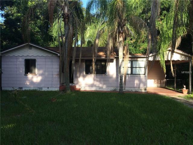 715 Longfellow Blvd, Lakeland, FL 33801
