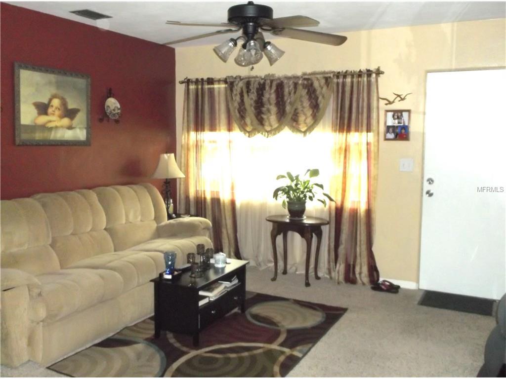 353 Tanager Court, Lakeland, FL 33803