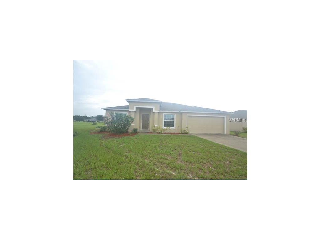 237 Majestic Gardens Lane, Winter Haven, FL 33880