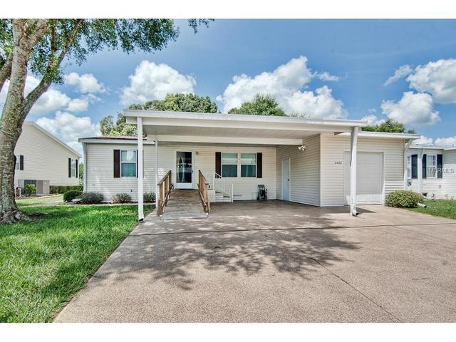 2433 Big Cypress Blvd, Lakeland, FL 33810