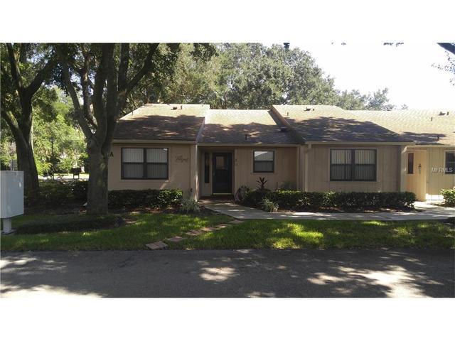 2025 Sylvester Rd #AA1, Lakeland, FL 33803