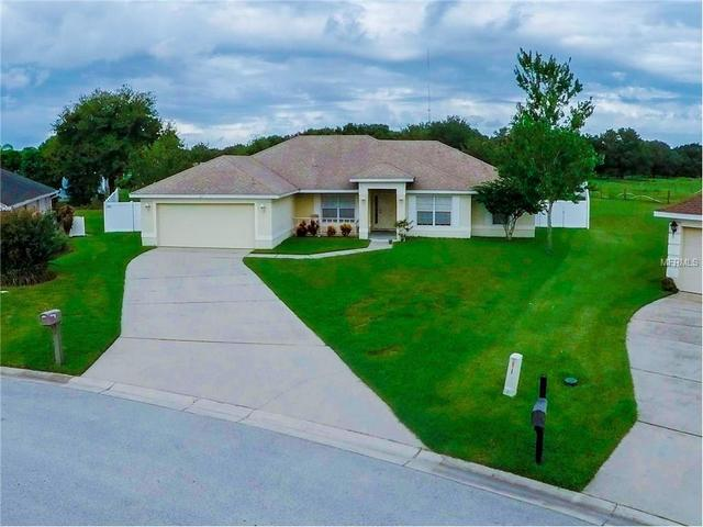182 Amber Blvd, Auburndale, FL 33823