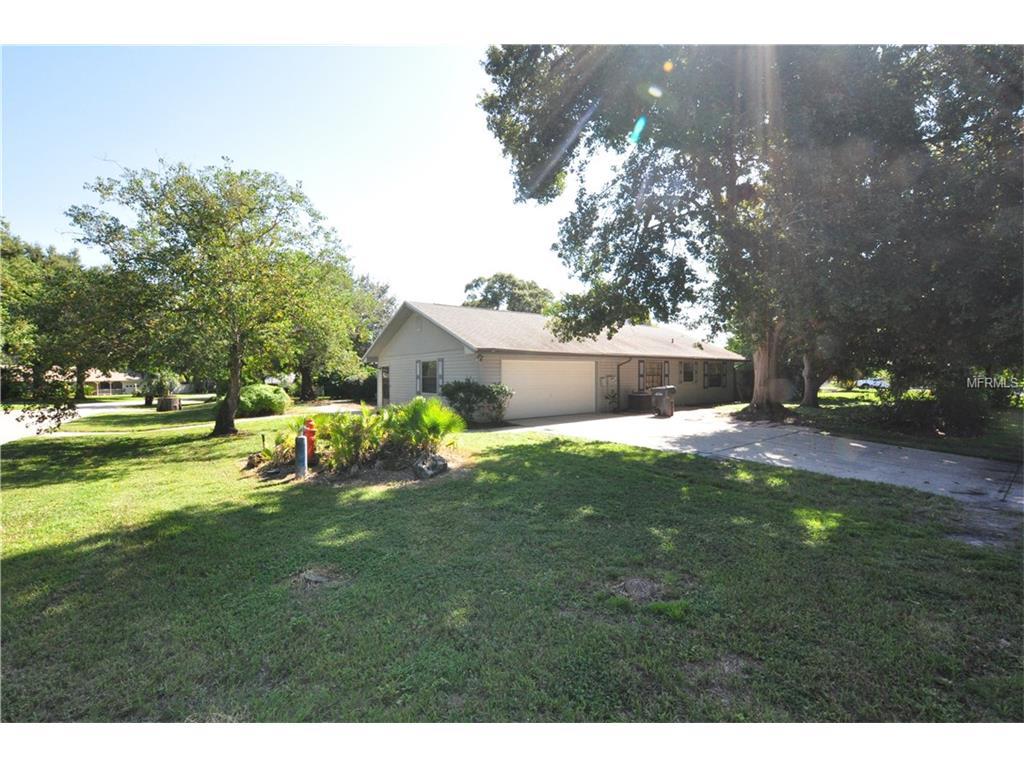 2251 Arrowhead Boulevard, Lakeland, FL 33813
