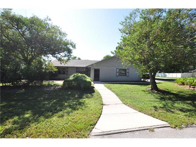 2251 Arrowhead Blvd, Lakeland, FL 33813